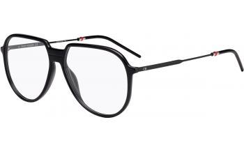 6032dcb99e Dior Homme   Prescription Glasses   Glasses Station